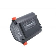 Аккумулятор для GARDENA Accu Hedge Trimmer EasyCut Li-18/50