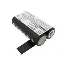 Аккумулятор для YAESU VR-120