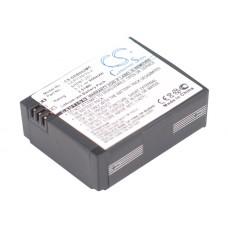 Аккумулятор для GOPRO CHDHN-301