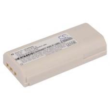 Аккумулятор для NOKIA THR850