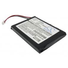 Аккумулятор для ACER S10