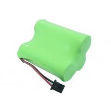Аккумулятор для SONY SPP-A2770