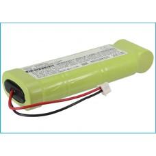 Аккумулятор для BROTHER PT8000
