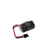 Аккумулятор для OMRON SGDH amplifier