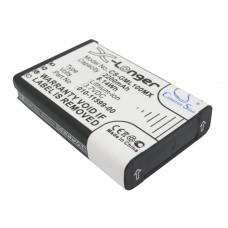 Аккумулятор для GARMIN E1GR