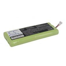 Аккумулятор для NIKON BC-60