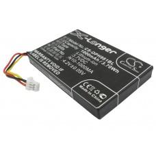 Аккумулятор для OPTICON OPL-9714