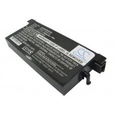 Аккумулятор для DELL KR174 PERC6