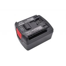 Аккумулятор для BOSCH 25614