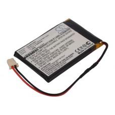 Аккумулятор для NEXTO DI ND 2725