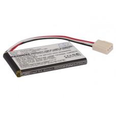Аккумулятор для ZTE U110