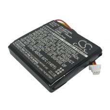 Аккумулятор для LOGITECH G930