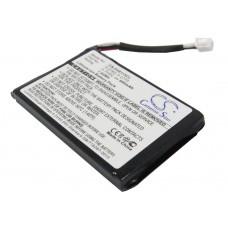Аккумулятор для THOMSON 28106FE1 Ultra Slim Dect