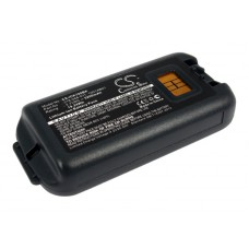 Аккумулятор для INTERMEC CK70
