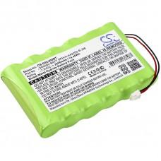 Аккумулятор для DSC 3G4000 Cellular Communicato