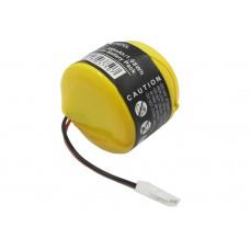 Аккумулятор для FUNAI SCT1000