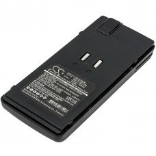 Аккумулятор для ALINCO DJ-193