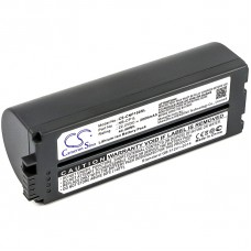 CS-CNP100SL
