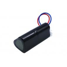 Аккумулятор для BRAUN 3-eckige Bauform