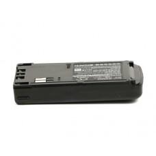 Аккумулятор для KENWOOD TH-D7A