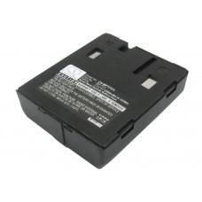 Аккумулятор для SONY BP-T23