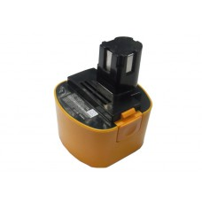 Аккумулятор для PANASONIC EY6181CQK