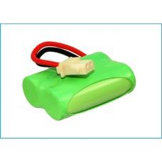 Аккумулятор для MOTOROLA MBP11