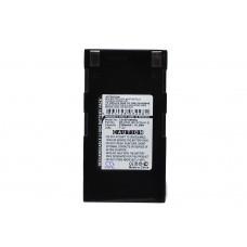 Аккумулятор для OMRON NE1A-HDY01