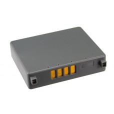 Аккумулятор для PANASONIC SDR-S100