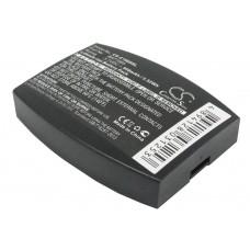Аккумулятор для гарнитуры 3M XT-1
