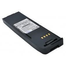 Аккумулятор для радиотелефона ASCOM 21