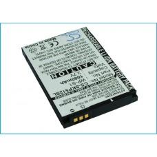 Аккумулятор для AMOI 8512