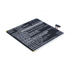 Аккумулятор для ASUS FE375CG
