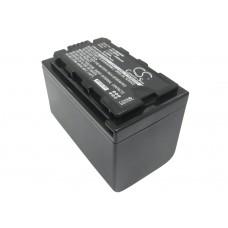 Аккумулятор для PANASONIC AJ-PX298MC