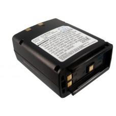 Аккумулятор для ICOM IC-A22