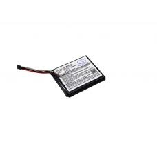 Аккумулятор для GARMIN Edge 510