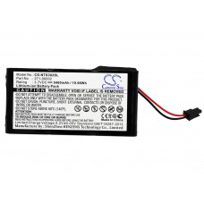Аккумулятор для NETAPP 111-00022+H0