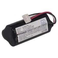 Аккумулятор для WELLA Xpert HS70