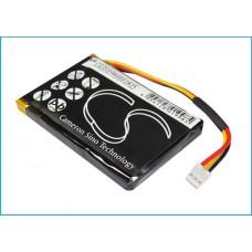 Аккумулятор для TOMTOM One V1