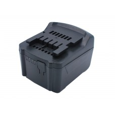 Аккумулятор для METABO BS 14.4 6.02105.50