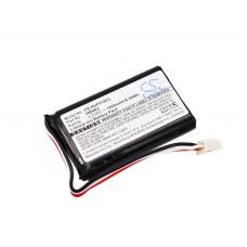 Аккумулятор для HUAWEI ETS5623