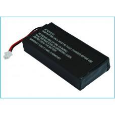Аккумулятор для PALM Visor Pro