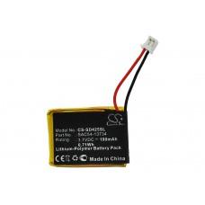 Аккумулятор для SPORTDOG SD-425
