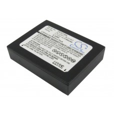 Аккумулятор для CASIO Cassiopeia E100