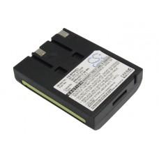 Аккумулятор для AT&T BT990