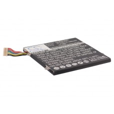 Аккумулятор для планшета PANASONIC ELocity A7