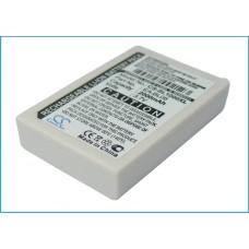Аккумулятор для SHARP Zaurus SL-C1000