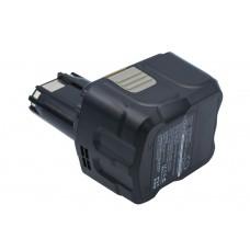 Аккумулятор для HITACHI C-2