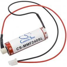 CS-MMF240SL