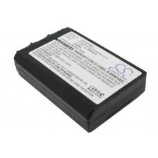 Аккумулятор для FUJITSU F400